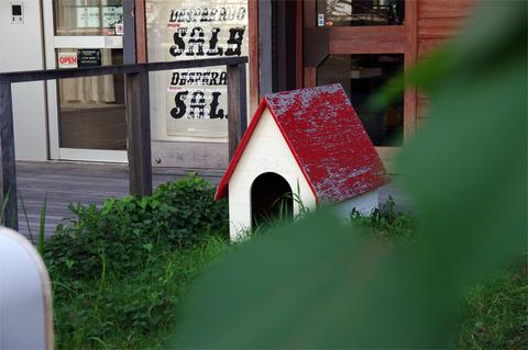 赤い屋根の小屋.jpg