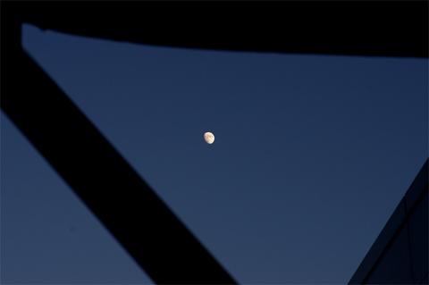 月の光に.jpg